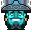 Storm Spirit minimap icon.png