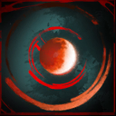 Ink Swell icon.png