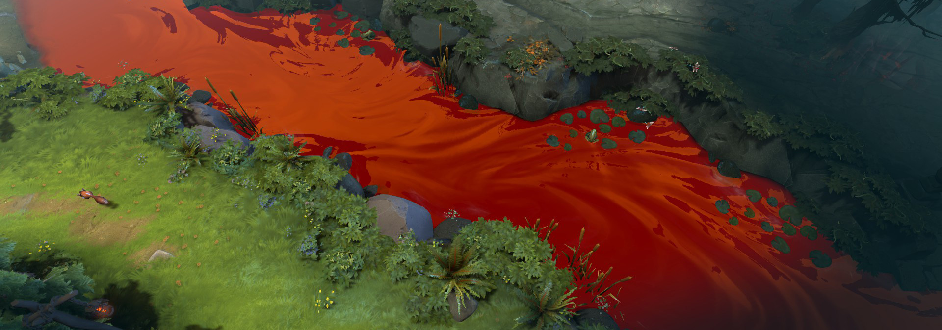 River Vial Blood Preview 2.jpg