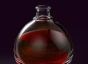 River Vial Blood icon.png