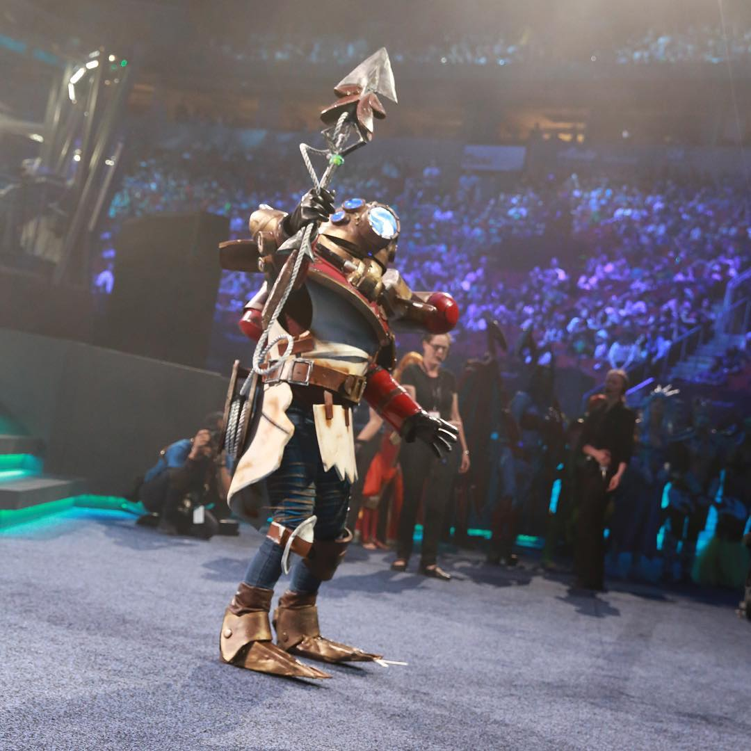 TI7 Gallery Preview Cosplay 9.jpg