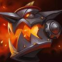 Rabid Watchcog Hookshot icon.png