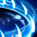 Resistive Pinfold Kinetic Field icon.png