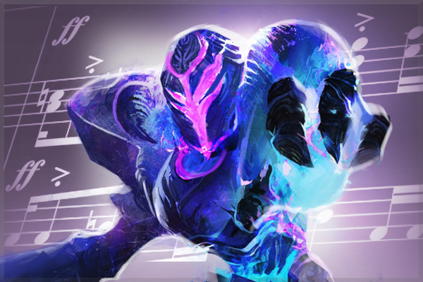 Комплект музыки: Elemental Fury