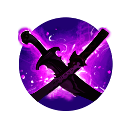 Dotalevel icon75.png