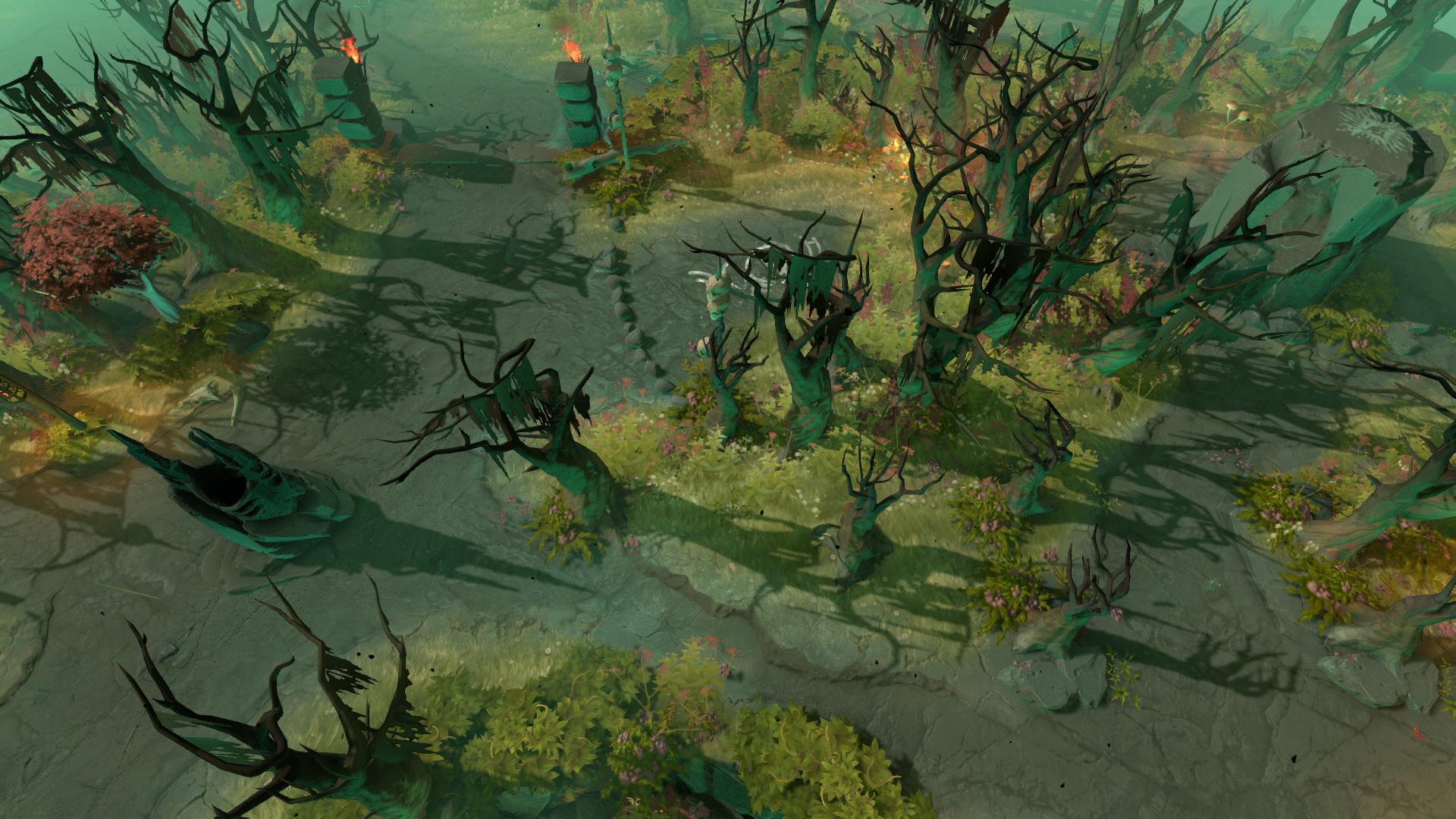 Summer Terrain Weather Pestilence Preview 3.jpg