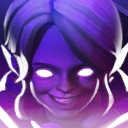 Acolyte of the Lost Arts Ghost Walk icon.png