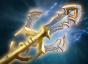 Siltbreaker Siltbreaker's Dredged Trident icon.png