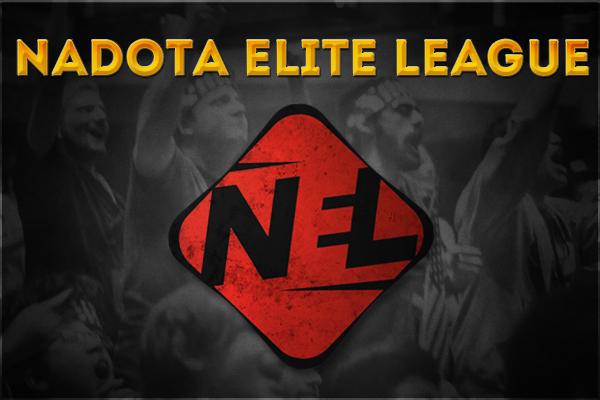 NADota Elite League
