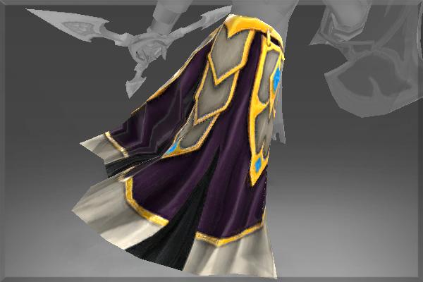 Robe of the Hidden Talent