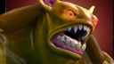 Hellbear icon.png