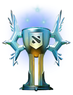 Trophy winter2017 championscup.png