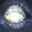 Blinding Light icon.png