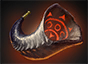 Minotaur Horn icon.png