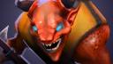 Necronomicon Warrior icon.png