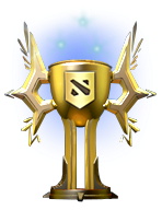 Trophy winter2017 battlecup1.png