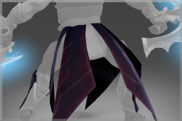 Cosmetic icon Belt of Broken Scale.png