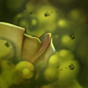 LV-pudge-icon-rot.png