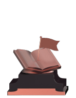 Trophy ti5 comp complete 1.png