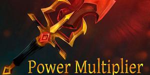 Custom Game Banner Power Multiplier.png