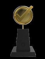Trophy winter2017 achievements3.png