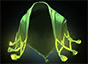 Nether Shawl icon.png