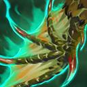 The Spoils of Dezun Berserker's Blood icon.png