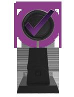 Trophy winter2016 achievements4.png
