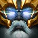Tempest Helm Static Field icon.png