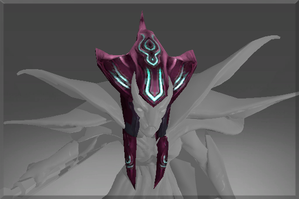 Cosmetic icon Spectral Light.png