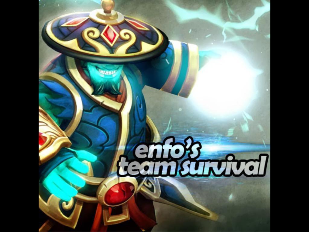 Custom Game Banner Enfos.jpg