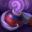 Monstrous Reprisal Smoke Screen icon.png