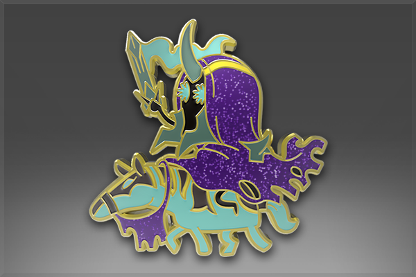 Cosmetic icon Pin Abaddon.png