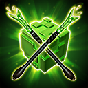 The Magus Cypher Arcane Supremacy icon.png