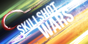 Custom Game Banner Skillshot Wars.png
