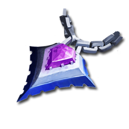 Dotalevel icon17.png
