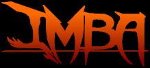IMBA logo smaller.png