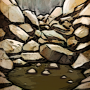 Avalanche icon.png