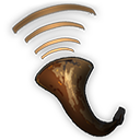 Responses icon.png