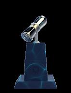 Ti7 battle pass quest level 3.png