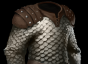 Chainmail (550)