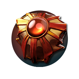 Dotalevel icon56.png