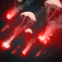 Paraflare Cannon Rocket Flare icon.png