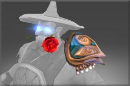 克瑞丹名家玫瑰