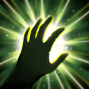 Spell Steal icon.png