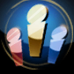 Siltbreaker Achievement Heroes.png