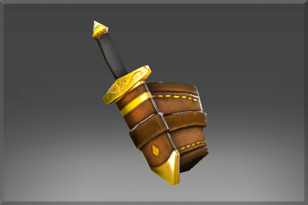 Cosmetic icon Bracers of the Seasoned Hunter.png