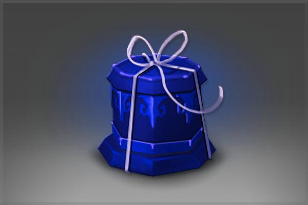 Награда летней распродажи Steam 2014 3-го уровня