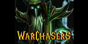 Custom Game Banner Warchasers.png