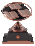 Trophy ti5 comp group 1.png